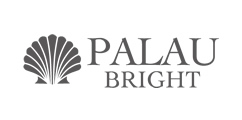 Palau Bright