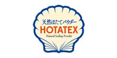 HOTATEX